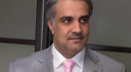 Επενδύσεις στην Ελλάδα «βλέπει» ο πρέσβης του Κατάρ