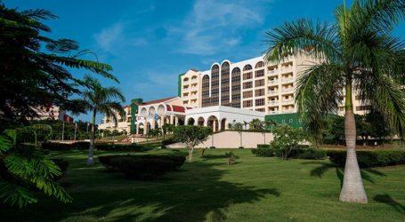 Με εντολή του αμερικανικού υπουργείου Οικονομικών ο ξενοδοχειακός κολοσσός Marriott φεύγει από την Κούβα