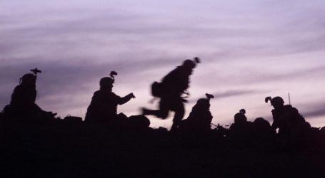 Γαλλικές δυνάμεις σκότωσαν τον ηγέτη της Αλ Κάιντα στο Ισλαμικό Μαγρέμπ