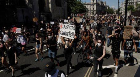 Νέες διαδηλώσεις αναμένονται σήμερα κατά του ρατσισμού στις ΗΠΑ
