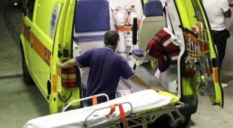 Τραγικό θάνατο από ηλεκτροπληξία βρήκε 35χρονος στο πλοίο «NODUS»