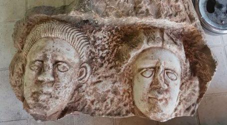 Σύλληψη αρχαιοκαπήλων με τη συνδρομή του Γιώργου Τσουκαλη