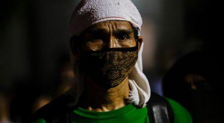 Φιλιππίνες: 714 νέα κρούσματα κορωνοϊού