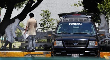 Δέκα άνθρωποι σκοτώθηκαν στη διάρκεια επίθεσης σε κέντρο απεξάρτησης από τα ναρκωτικά