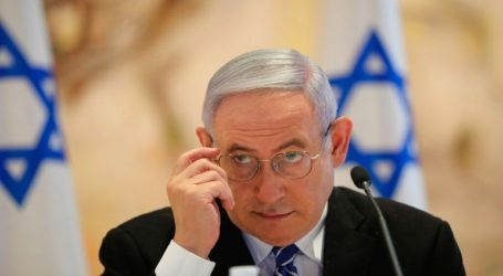 Ο Νετανιάχου ζήτησε συγγνώμη τον θάνατο ενός αυτιστικού Παλαιστίνιου