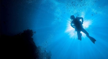 Εντοπίστηκε η σορός αγνοούμενου ψαροντουφεκά στην Εύβοια