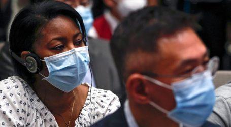 Τέσσερα νέα κρούσματα στην Κίνα