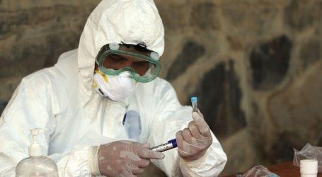 Ξεπέρασαν τα 7 εκατ. τα κρούσματα κορωνοϊού παγκοσμίως