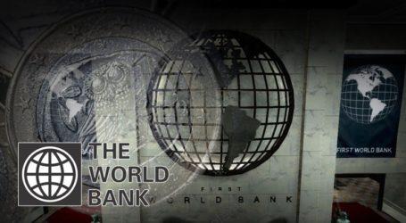 «Έρχεται η βαθύτερη ύφεση από τον Β΄ Παγκόσμιο Πόλεμο»