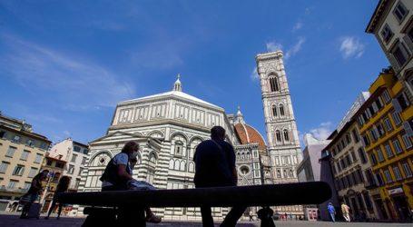 Στους 65 οι νεκροί σε ένα 24ωρο στην Ιταλία λόγω κορωνοϊού