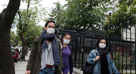 Ακόμα 19 θάνατοι εξαιτίας του κορωνοϊού καταγράφηκαν στην Τουρκία