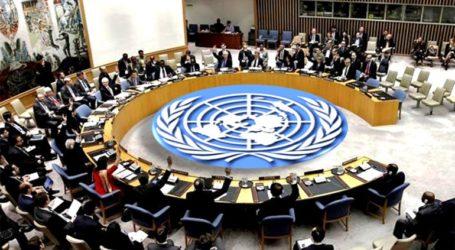 """Αθήνα και Λευκωσία """"μπλόκαραν"""" τουρκική προεδρία στον ΟΗΕ"""