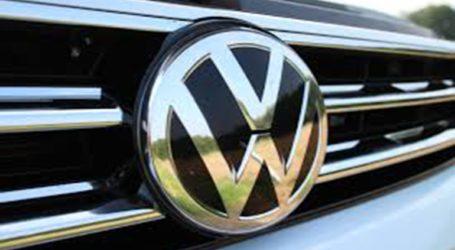 Αλλαγές στην ηγεσία της Volkswagen