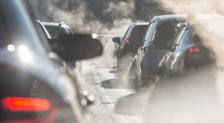 Η Γερμανία θα διπλασιάσει την πρόσθετη επιβάρυνση των ρυπογόνων αυτοκινήτων