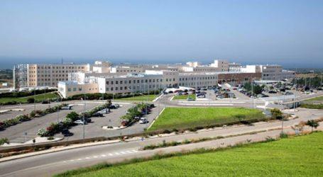 Πέθανε γυναίκα από κορωνοϊό στην Αλεξανδρούπολη