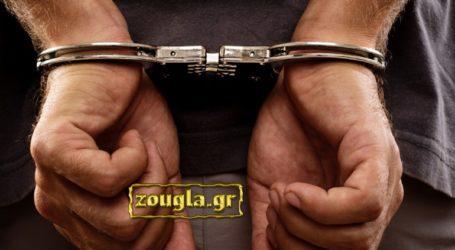 Νεαρός επιτέθηκε σεξουαλικά σε 45χρονη στον ΗΣΑΠ Κηφισιάς και έφτυσε τους αστυνομικούς