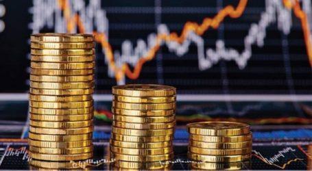 To ευρώ παραμένει ξεκάθαρα το δεύτερο περισσότερο χρησιμοποιούμενο νόμισμα παγκοσμίως