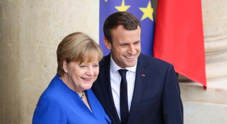 Οι ηγέτες έξι κρατών μελών ζητούν από την Ένωση να είναι έτοιμη στην επόμενη πανδημία