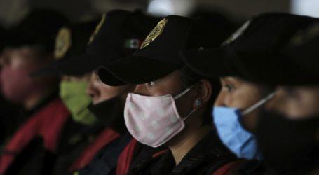 Σχεδόν 600 νεκροί και 4.199 κρούσματα μόλυνσης από τον κορωνοϊό σε 24 ώρες