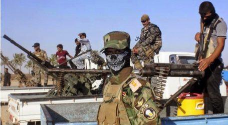 Τζιχαντιστές σκότωσαν σχεδόν 70 ανθρώπους και πυρπόλησαν χωριό