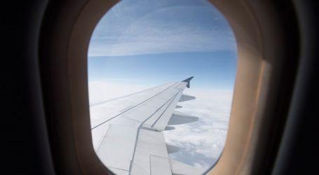 Ανοίγει από 15/6 η αεροπορική σύνδεση με Ελλάδα