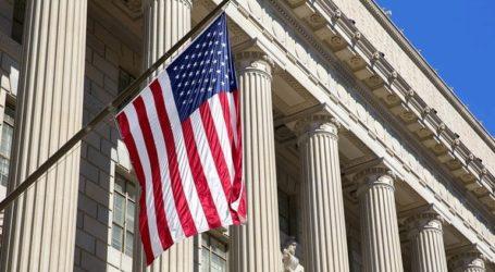 Υπέρ του διαλόγου για την κατάπαυση πυρός στη Λιβύη τάσσονται οι ΗΠΑ