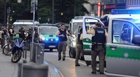 Τρεις τραυματίες σε «βίαιη αντιπαράθεση» ομάδων μοτοσικλετιστών στο Μόναχο