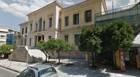 Παρέμβαση εισαγγελέα για το «σπάσιμο» της καραντίνας