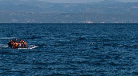 Στους 46 οι νεκροί από το ναυάγιο πλοίου με μετανάστες