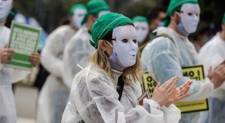 Στους 53 οι νεκροί στην Ιταλία από τον κορωνοϊό το τελευταίο 24ωρο