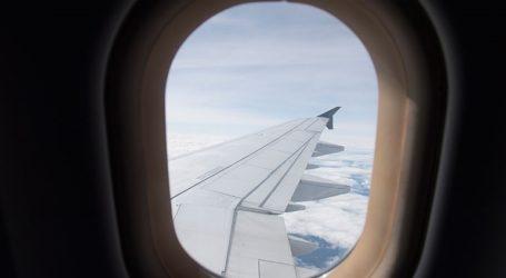 Ξεκινούν και πάλι από τον Ιούλιο οι πτήσεις στα τουριστικά θέρετρα της Αιγύπτου