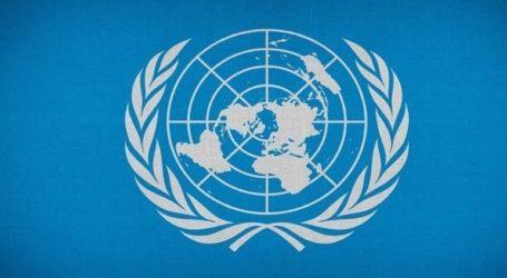 «Φρίκη» εκφράζει ο ΟΗΕ μετά τον εντοπισμό ομαδικών τάφων στην Ταρχούνα