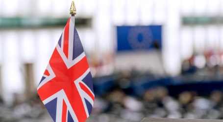 Το Ευρωπαϊκό Κοινοβούλιο θα απειλήσει τη Βρετανία με βέτο στις διαπραγματεύσεις