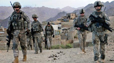 Μειώνεται η στρατιωτική παρουσία των ΗΠΑ στο Ιράκ