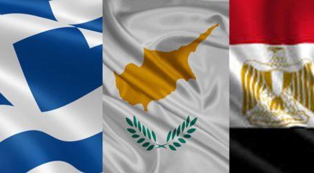 Πολύ σημαντική η συνεργασία με την Ελλάδα και την Κύπρο