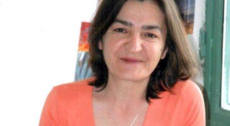 Προφυλακίσθηκε εξέχουσα δημοσιογράφος με κατηγορίες για κατασκοπεία