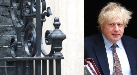 Φόβοι για καταστροφές και συγκρούσεις στη διάρκεια των διαδηλώσεων που θα πραγματοποιηθούν στο Λονδίνο