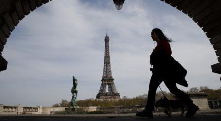 Αίρονται στις 15 Ιουνίου οι περιορισμοί για τους ταξιδιώτες από τα κράτη μέλη της Ε.Ε. και άλλες ευρωπαϊκές χώρες
