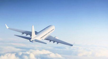 Eιδική πτήση από το Κάιρο προς την Αθήνα για όσους βρίσκονται εγκλωβισμένοι στη χώρα