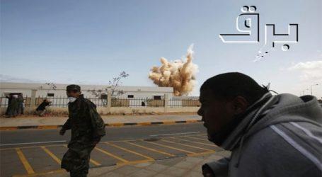 Ρώσοι και Tούρκοι υπουργοί συναντώνται στην Κωνσταντινούπολη με θέμα την Λιβύη