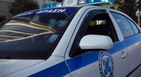 Καταγγελία για απόπειρα αρπαγής 3χρονης στη Μεσσηνία