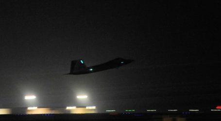 Η Τουρκία εξαπολύει αεροπορικές επιδρομές εναντίον θέσεων Κούρδων