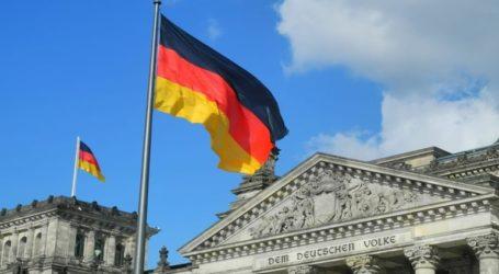 Το Βερολίνο καταδικάζει τις νέες κυρώσεις των ΗΠΑ