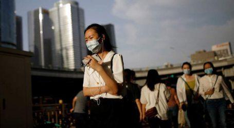 Αυξάνονται οι συνοικίες του Πεκίνου που μπαίνουν σε νέα καραντίνα λόγω της πανδημίας