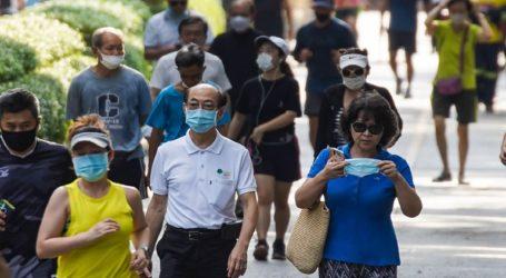 Άρση του lockdown στην Ταϊλάνδη