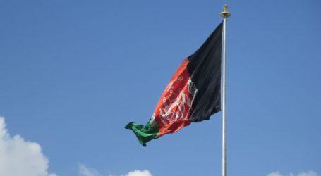 Κυβέρνηση και Ταλιμπάν συμφώνησαν να πραγματοποιήσουν την πρώτη τους συνάντηση στη Ντόχα