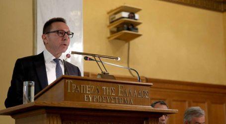 Σοβαρά αλλά επιλύσιμα τα προβλήματα της ελληνικής οικονομίας