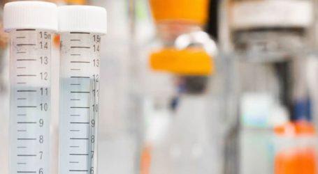 Ανησυχεί για το μέλλον η χημική βιομηχανία της χώρας
