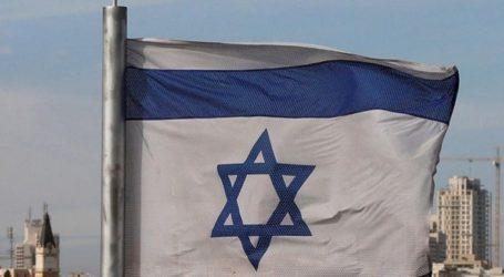 Ισραήλ: Η Ελλάδα είναι μία πολύ φιλική χώρα