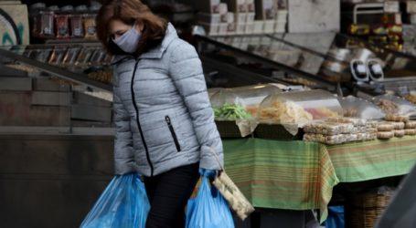 Άλλαξαν οι καταναλωτικές συνήθειες μετά την καραντίνα